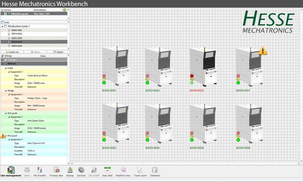 Workbench-Screen_materialverbrauch