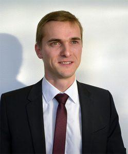 pp-holtkaemper