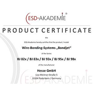 EDS_Zertifikat_300x300