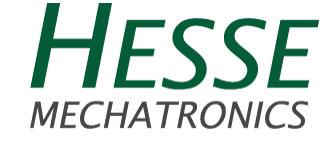 Hesse GmbH
