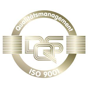 ISO_9001_300x300