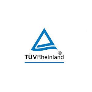 TUEV-Rheinland_300x300