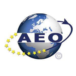 aeo_final_wirtschaftbeteiligter