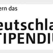 Hesse fördert Stipendien