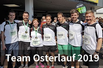Corporate-Responsability-Osterlauf 2019