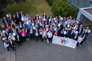 Familienfreundliches-Unternehmen-Hesse-GmbH