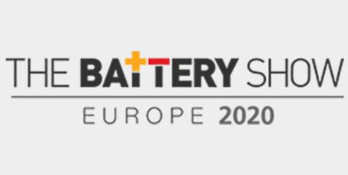 battery-show-2020-logo