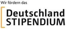 bmbf_logo_deutschlandstipendium_wir_foerdern_das_s-220x98