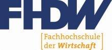 fhdw_logo_rgb-220x98