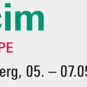 pcim-2020-logo
