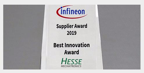 Award-Infineon-20191206